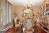 2315 Venezia Avenue - Photo 47
