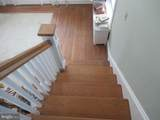 915 Broad Street - Photo 22