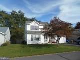 10535 Bushwillow Way - Photo 3