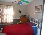 10535 Bushwillow Way - Photo 40