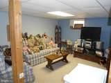 10535 Bushwillow Way - Photo 48