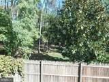 10535 Bushwillow Way - Photo 55