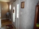 10535 Bushwillow Way - Photo 7