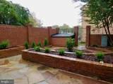 6432 Eastleigh Court - Photo 28