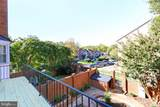 6432 Eastleigh Court - Photo 36