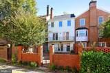 6432 Eastleigh Court - Photo 46