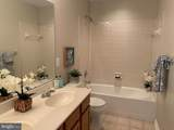 1009 Pickett Street - Photo 36