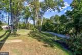 3088 Prospect Road - Photo 48