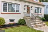216 Fernwood Avenue - Photo 3