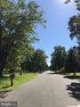 4465 Robert Drive - Photo 14