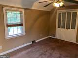 4814 Springfield Avenue - Photo 11