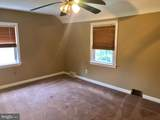 4814 Springfield Avenue - Photo 12