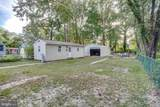 912 Sue Grove Road - Photo 43