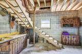 100 Fiddlers Hill Road - Photo 16