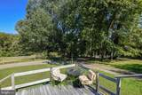 100 Fiddlers Hill Road - Photo 40