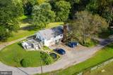 100 Fiddlers Hill Road - Photo 5