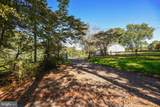 100 Fiddlers Hill Road - Photo 50