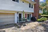100 Fiddlers Hill Road - Photo 51