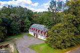 100 Fiddlers Hill Road - Photo 62
