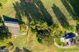 100 Fiddlers Hill Road - Photo 66