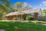 100 Fiddlers Hill Road - Photo 69