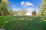 100 Fiddlers Hill Road - Photo 70