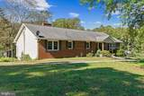 100 Fiddlers Hill Road - Photo 76