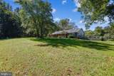 100 Fiddlers Hill Road - Photo 77