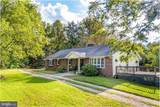 100 Fiddlers Hill Road - Photo 79