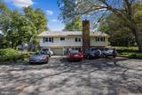 100 Fiddlers Hill Road - Photo 80