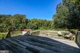 100 Fiddlers Hill Road - Photo 83