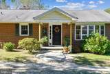 100 Fiddlers Hill Road - Photo 84