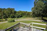 100 Fiddlers Hill Road - Photo 85