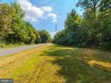 0 Harmons Hill Road - Photo 10