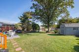 6115 Westland Drive - Photo 29