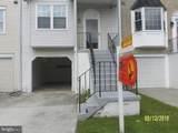 4228 Bar Harbor Place - Photo 1