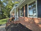 10310 Old Annapolis Road - Photo 70
