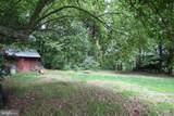 1636 Garnet Mine Rd. - Photo 26