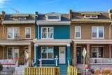 1118 Holbrook Street - Photo 1