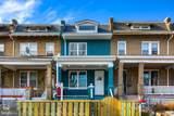 1118 Holbrook Street - Photo 6