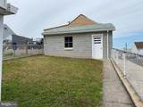 600 Pottsville Street - Photo 6