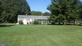 143 Old Mill Rd - Photo 23