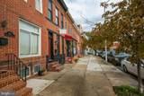822 Fort Avenue - Photo 5