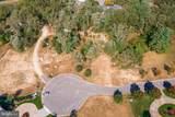 6 Garibaldi Drive - Photo 12