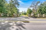 6 Garibaldi Drive - Photo 2