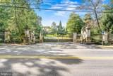 6 Garibaldi Drive - Photo 3
