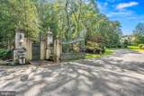 6 Garibaldi Drive - Photo 4