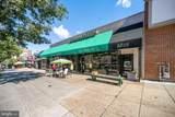 4740 Connecticut Avenue - Photo 20