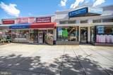 4740 Connecticut Avenue - Photo 21