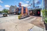 4740 Connecticut Avenue - Photo 24